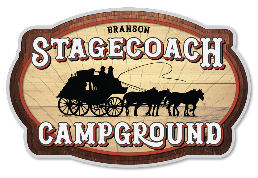 Branson Stagecoach Campground